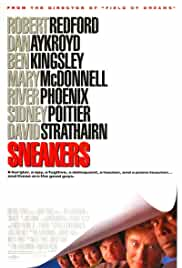 sneakers-22022.jpg_Mystery, Comedy, Crime, Thriller, Drama_1992