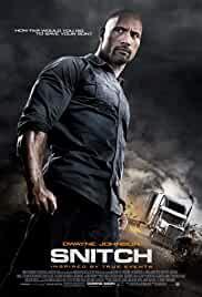 snitch-4737.jpg_Drama, Thriller, Action_2013