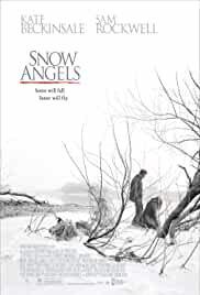 snow-angels-9542.jpg_Romance, Drama_2007