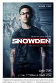 snowden-8266.jpg_Biography, Thriller, Drama_2016