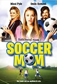soccer-mom-15232.jpg_Family, Sport, Comedy_2008