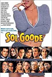 sol-goode-1343.jpg_Romance, Comedy_2003