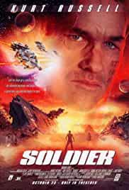 soldier-7982.jpg_Action, Sci-Fi, Drama_1998