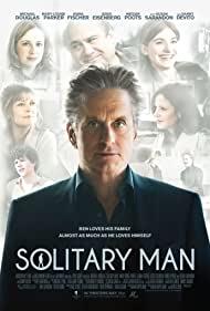 solitary-man-2870.jpg_Romance, Drama, Comedy_2009