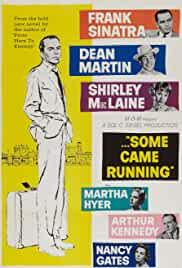 some-came-running-4299.jpg_Drama, Romance_1958