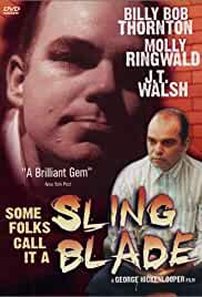 some-folks-call-it-a-sling-blade-13762.jpg_Short, Thriller, Drama_1994