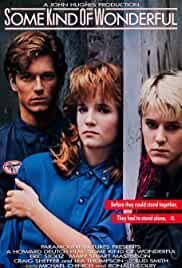 some-kind-of-wonderful-33533.jpg_Drama, Romance_1987
