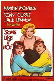 some-like-it-hot-18082.jpg_Comedy, Romance_1959