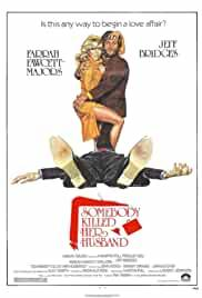 somebody-killed-her-husband-7883.jpg_Comedy, Crime, Mystery_1978