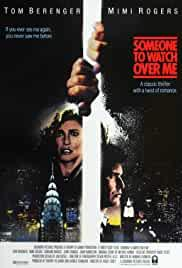 someone-to-watch-over-me-17914.jpg_Crime, Thriller, Romance, Drama_1987