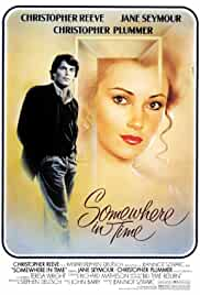 somewhere-in-time-27591.jpg_Drama, Romance, Fantasy_1980