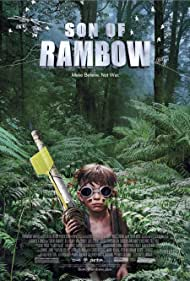 son-of-rambow-5437.jpg_Family, Action, Comedy, Drama, Adventure_2007