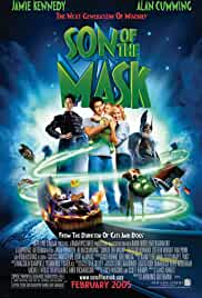 son-of-the-mask-25629.jpg_Fantasy, Family, Comedy_2005