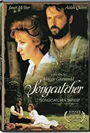 songcatcher-24185.jpg_Drama, Music_2000