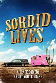 sordid-lives-31795.jpg_Romance, Comedy_2000