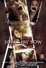 sorority-row-3483.jpg_Mystery, Horror_2009