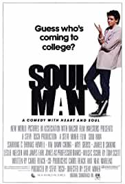 soul-man-17260.jpg_Comedy, Romance_1986