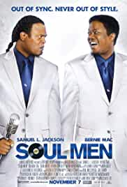 soul-men-5135.jpg_Drama, Music, Comedy_2008