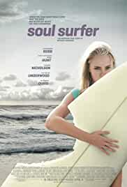 soul-surfer-26910.jpg_Biography, Family, Drama, Sport_2011