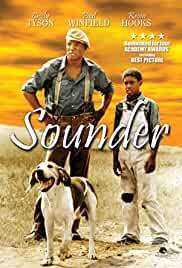 sounder-11786.jpg_Drama, Family_1972