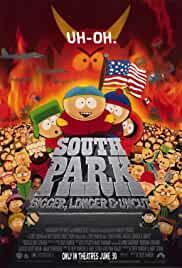south-park-bigger-longer-uncut-11038.jpg_Animation, Fantasy, Musical, Comedy_1999