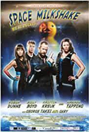 space-milkshake-30791.jpg_Comedy, Sci-Fi_2012