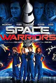 space-warriors-14846.jpg_Adventure, Family_2013