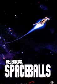 spaceballs-18389.jpg_Adventure, Sci-Fi, Comedy_1987
