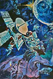 spaceship-earth-11329.jpg_Short_1982