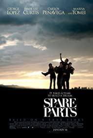 spare-parts-2006.jpg_Drama_2015