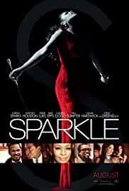 sparkle-20243.jpg_Music, Drama_2012