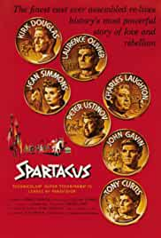 spartacus-11656.jpg_Adventure, War, Biography, History, Drama_1960