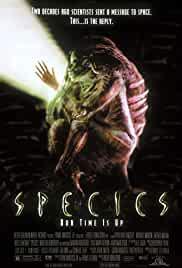 species-7193.jpg_Horror, Sci-Fi, Thriller, Action_1995
