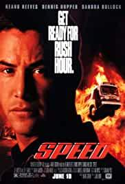speed-6500.jpg_Crime, Action, Adventure, Thriller_1994