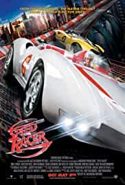 speed-racer-14092.jpg_Action, Sci-Fi, Family, Sport_2008