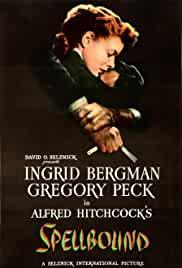 spellbound-12475.jpg_Mystery, Thriller, Film-Noir, Romance_1945