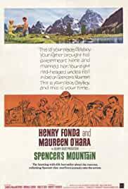 spencers-mountain-24610.jpg_Drama, Family_1963