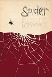 spider-30489.jpg_Thriller, Action, Drama, Short_2007