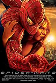 spider-man-2-5993.jpg_Action, Adventure_2004