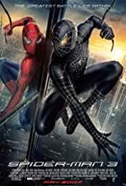 spider-man-3-5994.jpg_Adventure, Action_2007