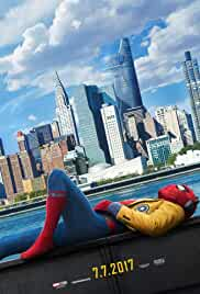 spider-man-homecoming-10553.jpg_Adventure, Sci-Fi, Action_2017