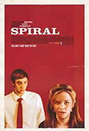 spiral-31817.jpg_Drama, Thriller_2007