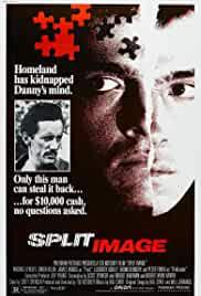 split-image-25009.jpg_Drama, Romance_1982