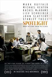 spotlight-6397.jpg_History, Drama, Crime_2015