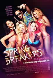spring-breakers-8587.jpg_Crime, Drama_2012