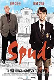 spud-16819.jpg_Comedy, Drama_2010
