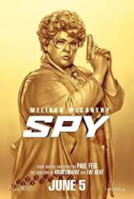 spy-5774.jpg_Crime, Action, Comedy_2015