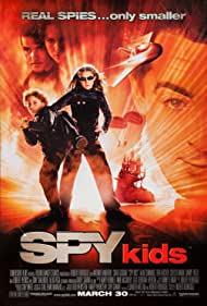 spy-kids-2050.jpg_Comedy, Action, Sci-Fi, Family, Adventure_2001