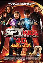 spy-kids-all-the-time-in-the-world-in-4d-2066.jpg_Action, Adventure, Sci-Fi, Comedy, Family_2011