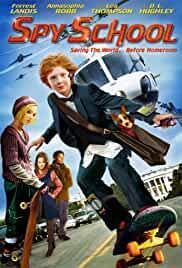 spy-school-14922.jpg_Family, Adventure, Comedy, Mystery, Drama_2008